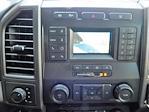 2020 Ford F-550 Super Cab DRW 4x4, Scelzi 11ft Western Crane Body, 7000# AutoCrane #20F856 - photo 48