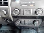 2020 Ford F-550 Super Cab DRW 4x4, Scelzi 11ft Western Crane Body, 7000# AutoCrane #20F856 - photo 49