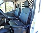 2021 Ford Transit 250 Med Roof 4x2, Harbor General Services Package #21F307 - photo 17