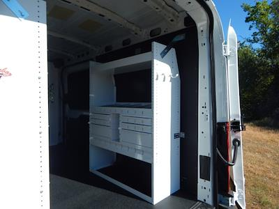 2021 Ford Transit 250 Medium Roof 4x2, Harbor General Services Package #21F315 - photo 11
