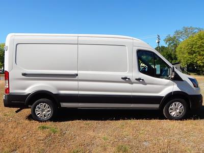 2021 Ford Transit 250 Medium Roof 4x2, Harbor General Services Package #21F315 - photo 15