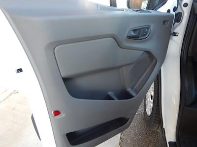 2021 Ford Transit 250 Medium Roof 4x2, Harbor General Services Package #21F315 - photo 21