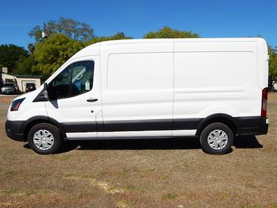 2021 Ford Transit 250 Medium Roof 4x2, Harbor General Services Package #21F315 - photo 6