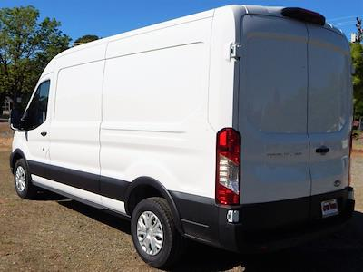 2021 Ford Transit 250 Medium Roof 4x2, Harbor General Services Package #21F315 - photo 7