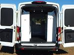 2021 Ford Transit 250 Medium Roof 4x2, Harbor General Services Package #21F315 - photo 4