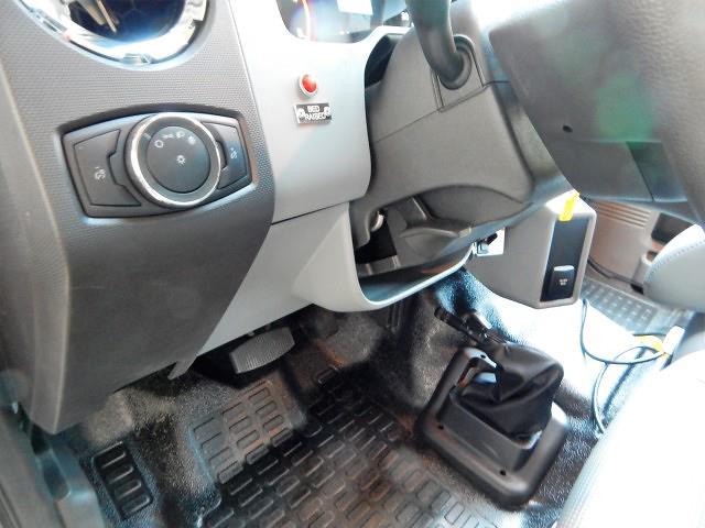 2021 Ford F-650 Regular Cab DRW 4x2, Enoven 5-7yd Dump Body #21F316 - photo 22