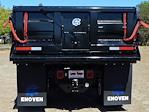 2021 Ford F-650 Regular Cab DRW 4x2, Enoven 5-7yd Dump Body #21F316 - photo 8