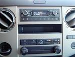 2021 Ford F-650 Regular Cab DRW 4x2, Enoven 5-7yd Dump Body #21F316 - photo 25
