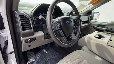 2017 Ford F-150 SuperCrew Cab 4x4, Pickup #527033 - photo 38
