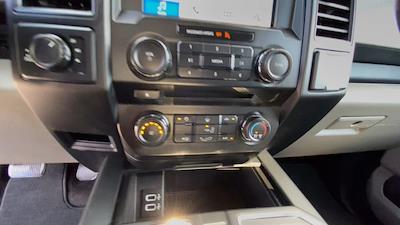 2018 Ford F-150 SuperCrew Cab 4x4, Pickup #527199 - photo 30