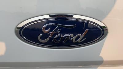 2018 Ford F-150 SuperCrew Cab 4x4, Pickup #527394 - photo 20