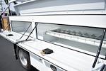 2021 Silverado 3500 Regular Cab 4x2,  Royal Truck Body Contractor Body #F21104 - photo 10