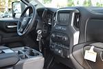 2021 Silverado 3500 Regular Cab 4x2,  Royal Truck Body Contractor Body #F21104 - photo 16