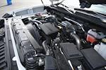2021 Silverado 3500 Regular Cab 4x2,  Royal Truck Body Contractor Body #F21104 - photo 22