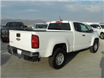 2016 Colorado Extended Cab, Pickup #M161018 - photo 1