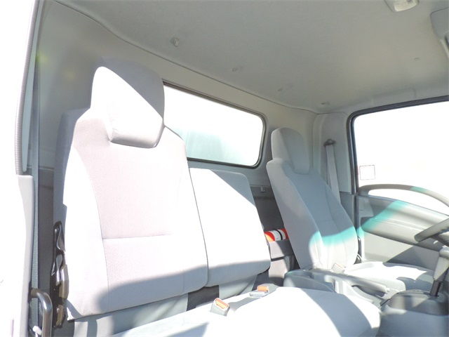 2016 LCF 4500 Regular Cab, Supreme Dry Freight #M161054 - photo 19