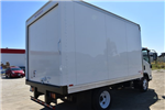 2016 LCF 4500 Regular Cab, American Truck Bodies Dry Freight #M161077 - photo 1