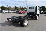 2016 LCF 4500 Regular Cab, Cab Chassis #M161077 - photo 1