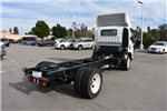 2016 Low Cab Forward Regular Cab, Cab Chassis #M161078 - photo 1