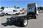 2016 Low Cab Forward Regular Cab, Cab Chassis #M161081 - photo 1