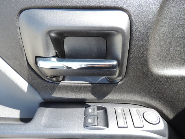 2016 Silverado 1500 Regular Cab, Pickup #M16396 - photo 14