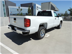 2016 Silverado 1500 Regular Cab, Pickup #M16396 - photo 1