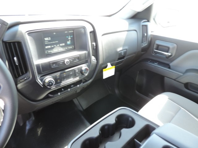 2016 Silverado 1500 Regular Cab, Pickup #M16404 - photo 17