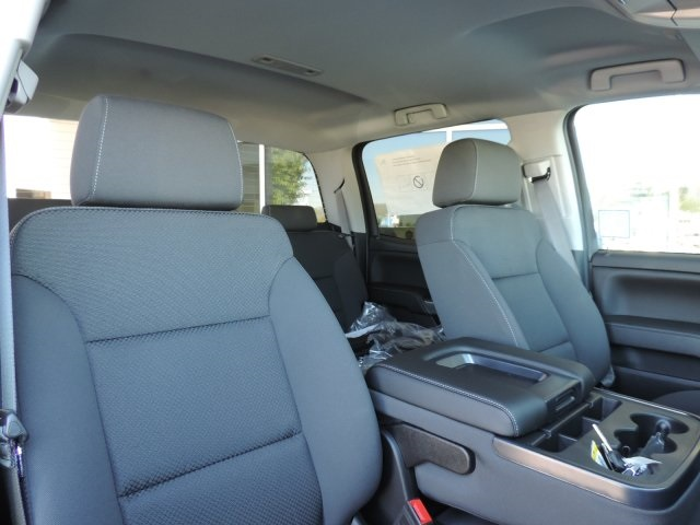 2016 Silverado 1500 Crew Cab, Pickup #M16405 - photo 12