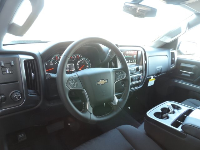 2016 Silverado 1500 Crew Cab, Pickup #M16405 - photo 15
