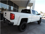 2016 Silverado 1500 Crew Cab, Pickup #M16405 - photo 1