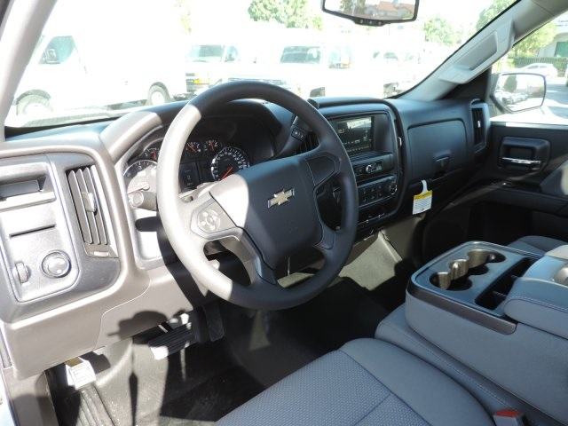 2016 Silverado 1500 Regular Cab, Pickup #M16562 - photo 13