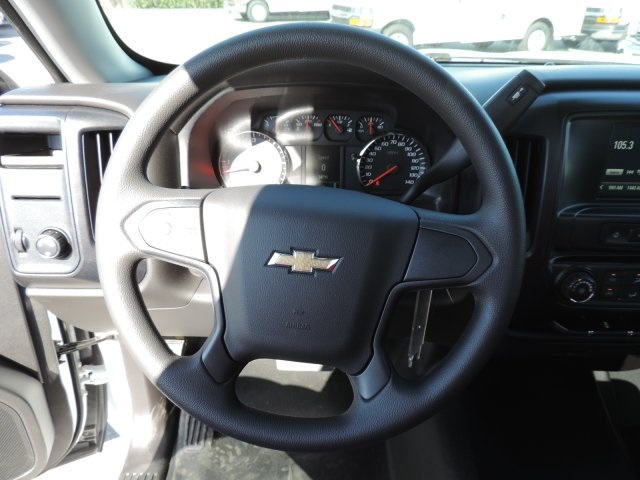 2016 Silverado 1500 Regular Cab, Pickup #M16562 - photo 15