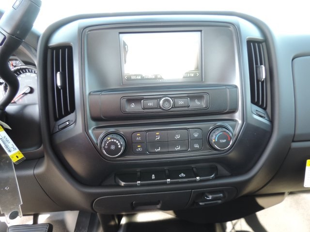 2016 Silverado 1500 Regular Cab, Pickup #M16562 - photo 16