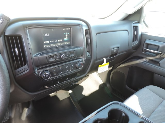 2016 Silverado 1500 Regular Cab, Pickup #M16562 - photo 17