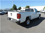 2016 Silverado 1500 Regular Cab, Pickup #M16562 - photo 1