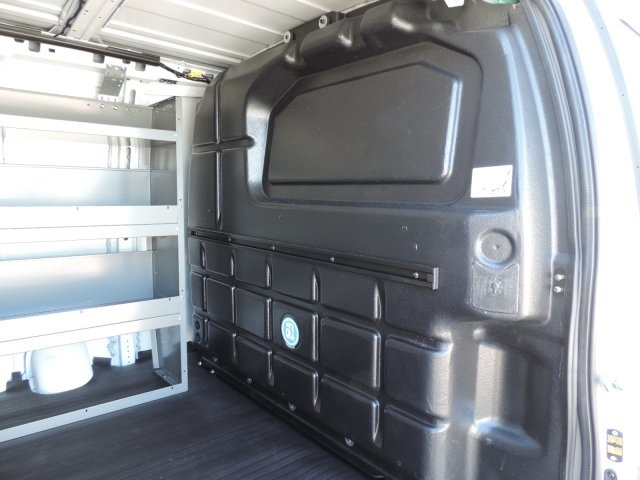 2016 Express 2500, Commercial Van Upfit #M16575 - photo 14