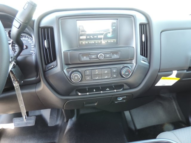 2016 Silverado 1500 Regular Cab, Pickup #M16715 - photo 16