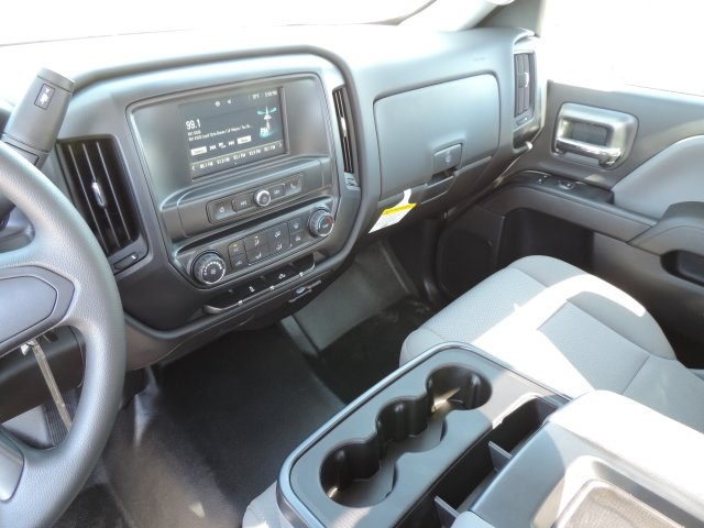 2016 Silverado 1500 Regular Cab, Pickup #M16715 - photo 17