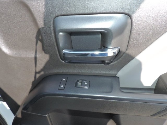 2016 Silverado 1500 Regular Cab, Pickup #M16716 - photo 11