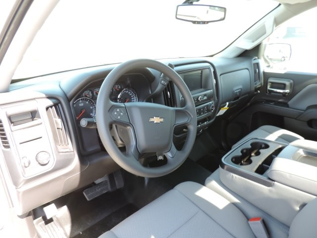 2016 Silverado 1500 Regular Cab, Pickup #M16727 - photo 13