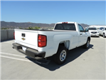 2016 Silverado 1500 Regular Cab, Pickup #M16727 - photo 1