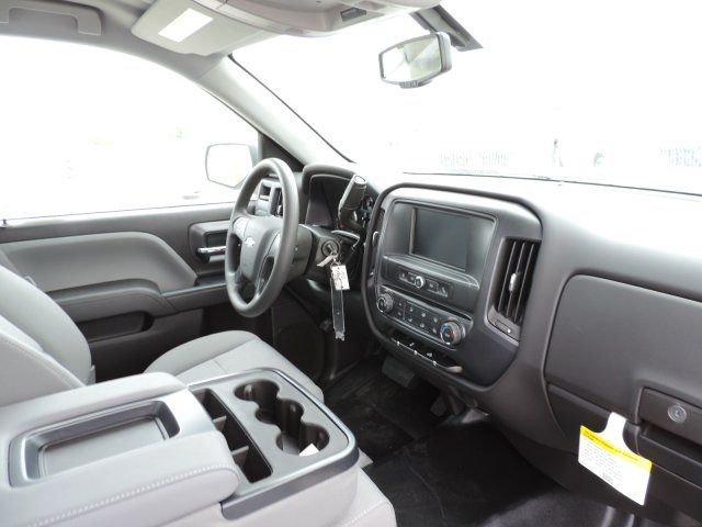 2016 Silverado 1500 Regular Cab, Pickup #M16728 - photo 10