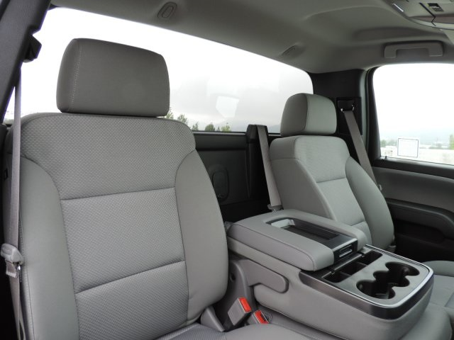 2016 Silverado 1500 Regular Cab, Pickup #M16728 - photo 12