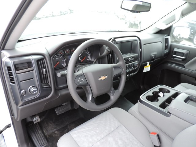 2016 Silverado 1500 Regular Cab, Pickup #M16728 - photo 13