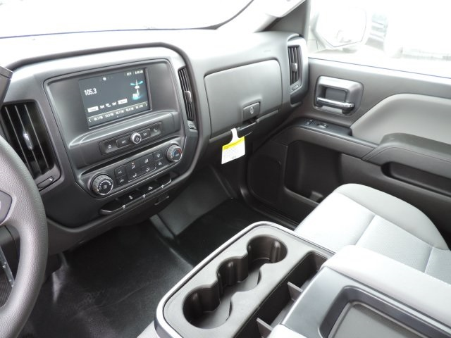 2016 Silverado 1500 Regular Cab, Pickup #M16728 - photo 17