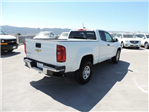 2016 Colorado Extended Cab, Pickup #M16777 - photo 1