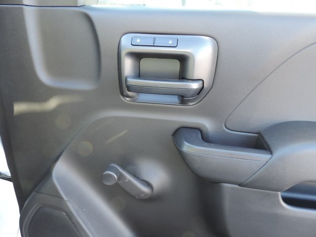 2016 Silverado 2500 Regular Cab, Knapheide Utility #M16917 - photo 24
