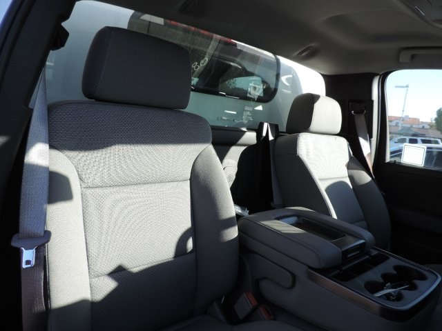 2016 Silverado 2500 Regular Cab, Knapheide Plumber #M16917 - photo 17