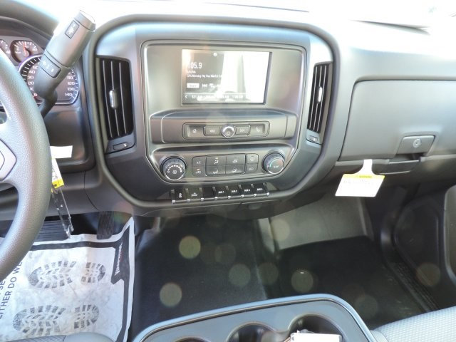 2016 Silverado 2500 Regular Cab, Knapheide Utility #M16917 - photo 29