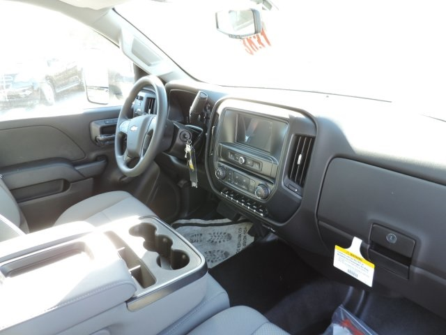 2016 Silverado 2500 Regular Cab, Knapheide Plumber #M16950 - photo 14
